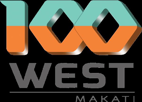 100 West