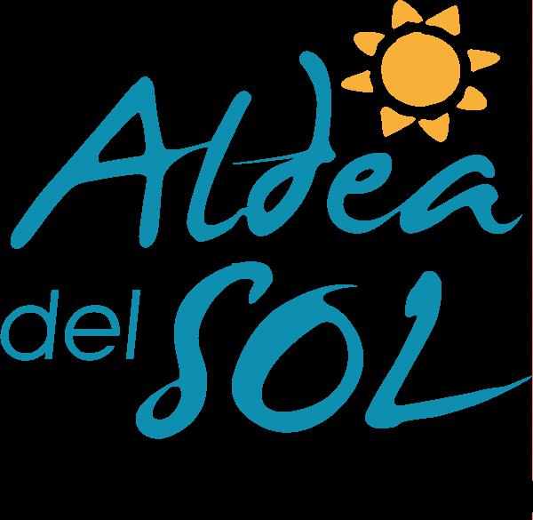 Aldea del Sol