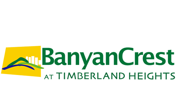 Banyan Crest at Timberland Heights