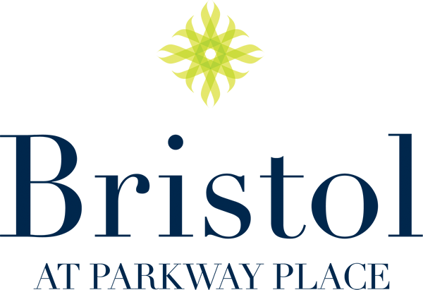 Bristol at Parkway Place