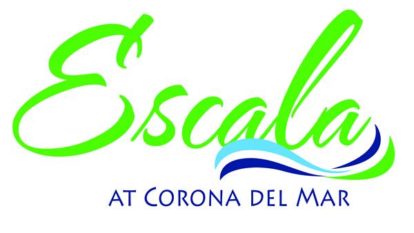 Escala at Corona Del Mar