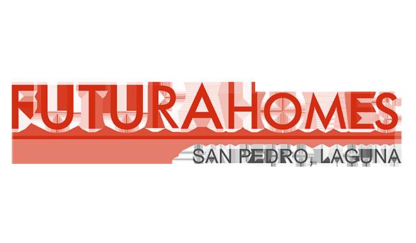 Futura Homes San Pedro