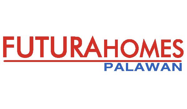 Futura Homes Palawan