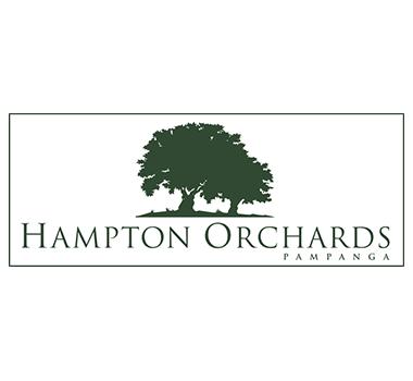 Hampton Orchards