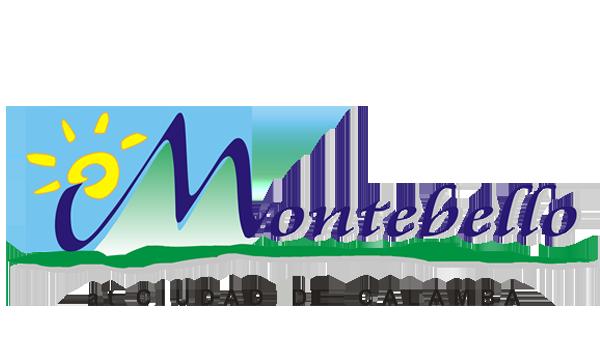 Montebello at Ciudad de Calamba