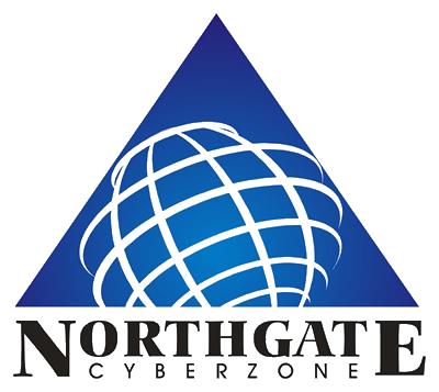 Northgate Cyberzone
