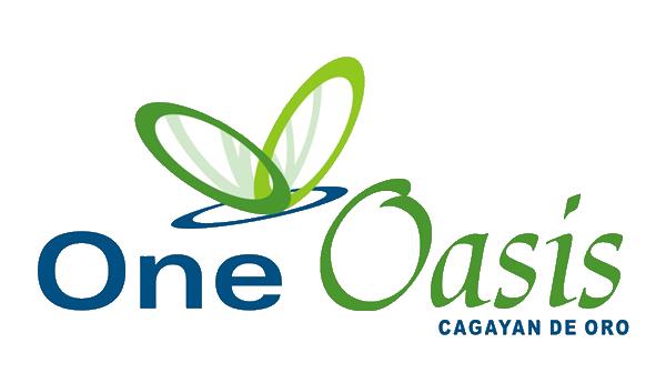 One Oasis Cagayan de Oro
