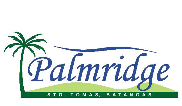 Palmridge at Blue Palm Estate