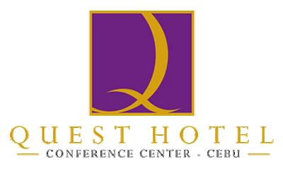 Quest Hotel & Conference Center Cebu