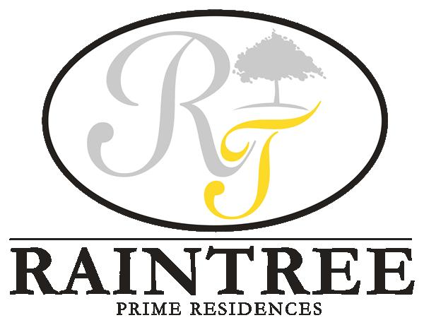 Raintree Prime Residences