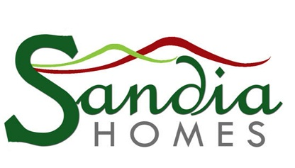 Sandia Homes