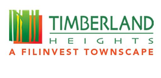 Timberland Heights