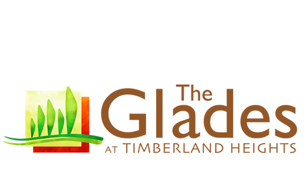 The Glades at Timberland Heights
