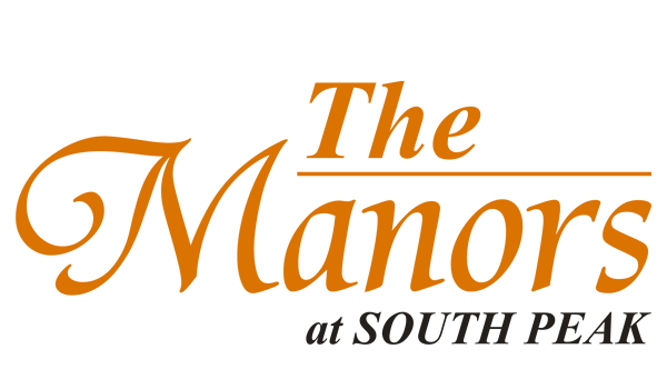 The Manors at South Peak