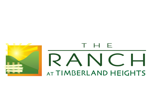 The Ranch at Timberland Heights