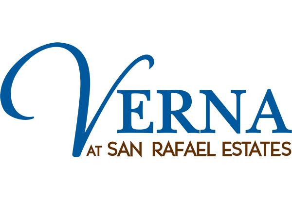 Verna at San Rafael Estates