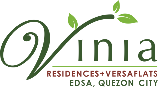 Vinia Residences