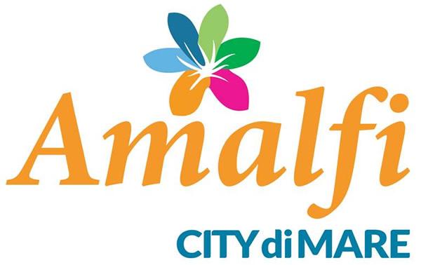 Amalfi at City di Mare