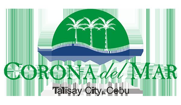 Corona Del Mar