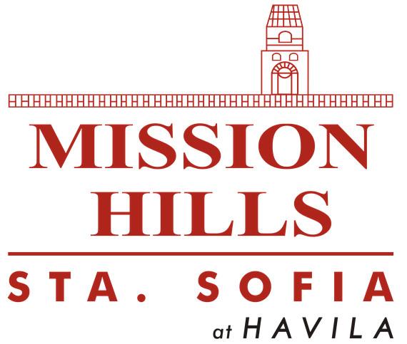 Mission Hills at Havila