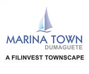 Marina Town