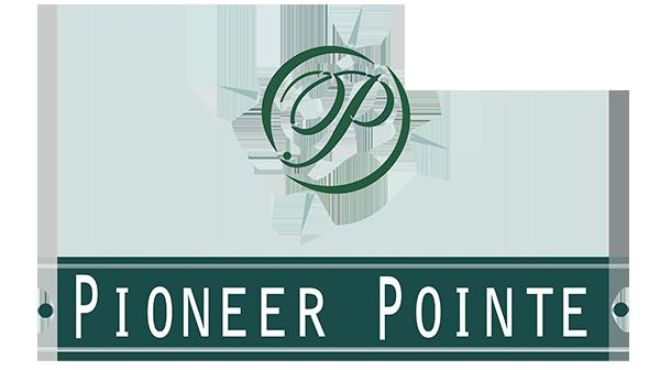 Pioneer Pointe