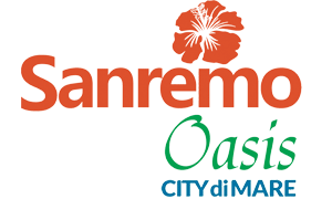 Sanremo Oasis at City di Mare