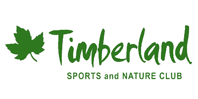 Timberland Sports and Nature Club