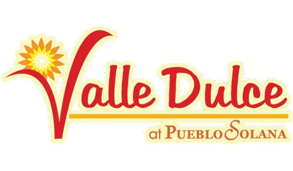 Valle Dulce at Pueblo Solana