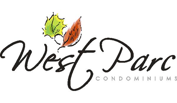 West Parc