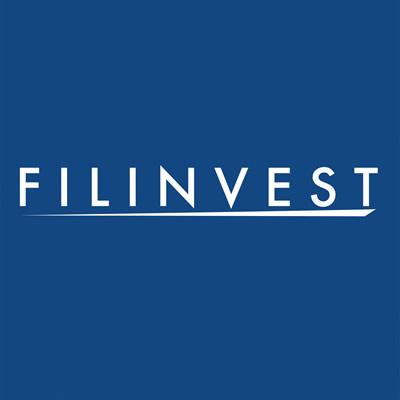 FilinvestOffice