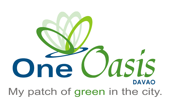 One Oasis DAVAO